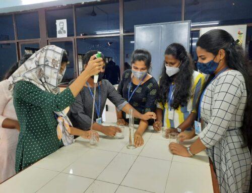 Workshop on Sanitizer Formulation