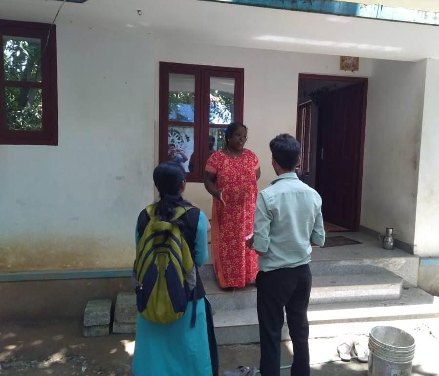 Vadakkumbhagom
